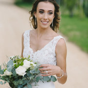 Lize-Marie Van Zyl 42