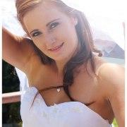 Mirinda Kruger 15