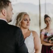 Megan Basson 35