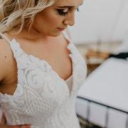 Megan Basson 42