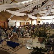 Refilwe Mthiyane 2