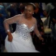 Refilwe Mthiyane 16
