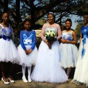 Refilwe Mthiyane 11