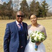 Refilwe Mthiyane 6