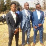 Refilwe Mthiyane 10
