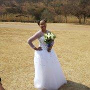Refilwe Mthiyane 13