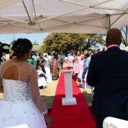 Refilwe Mthiyane 5