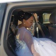 Refilwe Mthiyane 14