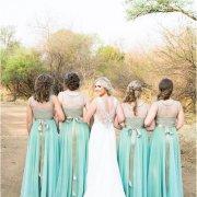 bridesmaids dresses, lace, wedding dress, wedding dress