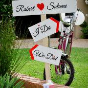 Salome de Boer 18