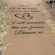 Bianca Kendal 14