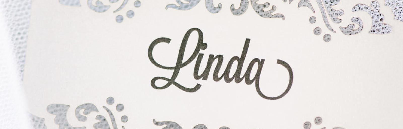 Linda Du Preez
