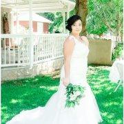 Talitha Du Rand 3