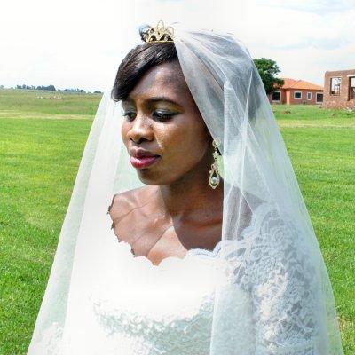 Caroline Bukwana