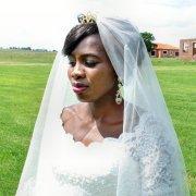 Caroline Bukwana 0