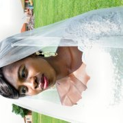 Caroline Bukwana 2