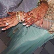 Faeeza Ahmed-Mahomed 5