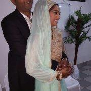 Faeeza Ahmed-Mahomed 2