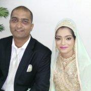 Faeeza Ahmed-Mahomed 0