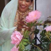Faeeza Ahmed-Mahomed 4