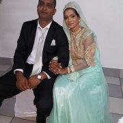Faeeza Ahmed-Mahomed 1