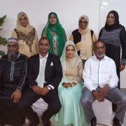 Faeeza Ahmed-Mahomed 6