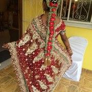 Serisha Naicker 2