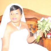 Mngadi Nonkosi