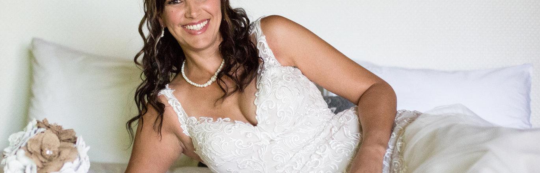 Anilda Wepener