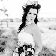 Belinda Dodds 10