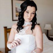 Belinda Dodds 11