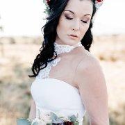 Belinda Dodds 3