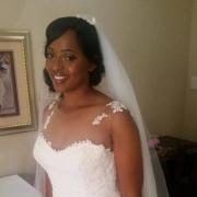 Claire Satiyi