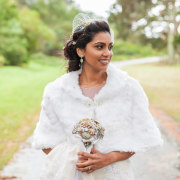 Nerisha Parbhoo 19