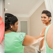 Nerisha Parbhoo 3
