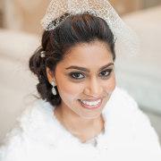 Nerisha Parbhoo 18
