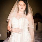 Nicole Coetzee 4