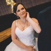 Cassandra Paulsen 25