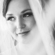 Cassandra Paulsen 11