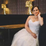 Cassandra Paulsen 21