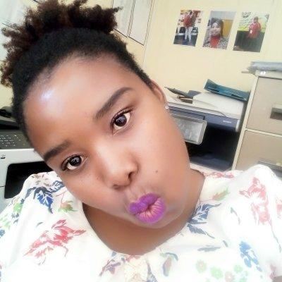 Sindile Nhleko
