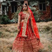 sari, traditional weddings
