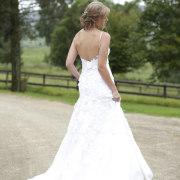 wedding dress, wedding dress, wedding dress, wedding dress, wedding dress, wedding dress, wedding dress, wedding dress, wedding dress, wedding dress