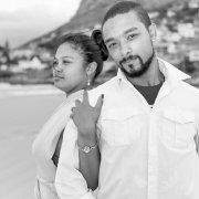Thandi-Lynne Tinker 0