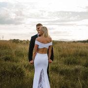wedding dress, wedding dress, wedding dress, wedding dress