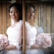 Grace Mashabela 7