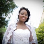 Grace Mashabela 9