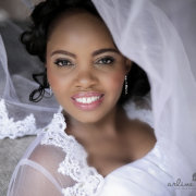 Grace Mashabela 4