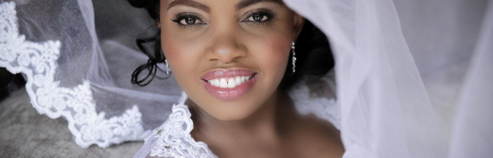 Grace Mashabela