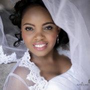 Grace Mashabela 5